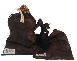 best 2 shoe bags - Copy