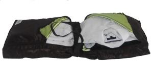 mens travel luxury luggage