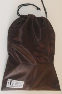 best single shoe bag